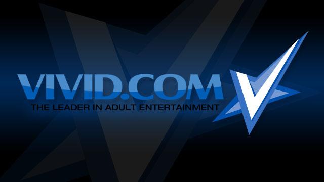 kim kardashian sex tape wiki
